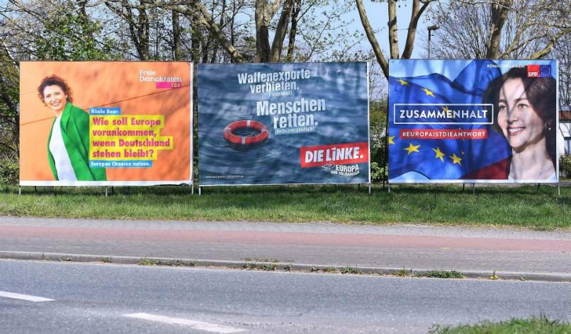 DW: Σενάρια πρόωρων εκλογών στην Γερμανία