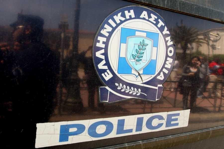 ΕΔΕ για τη συμπεριφορά αστυνομικών σε διαδηλωτή κατά την επίσκεψη Τσίπρα