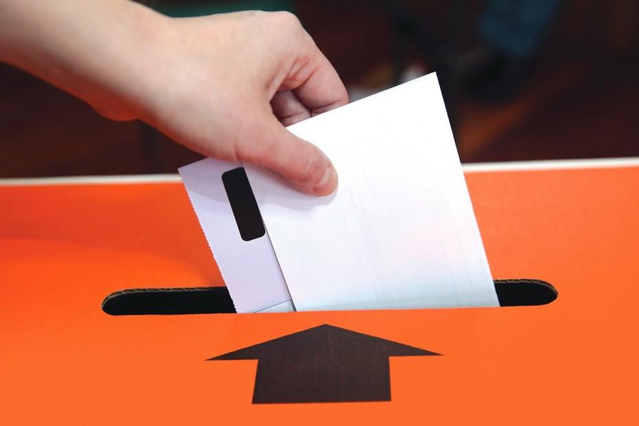 Εκλογές: Αγωνία για την οικονομία