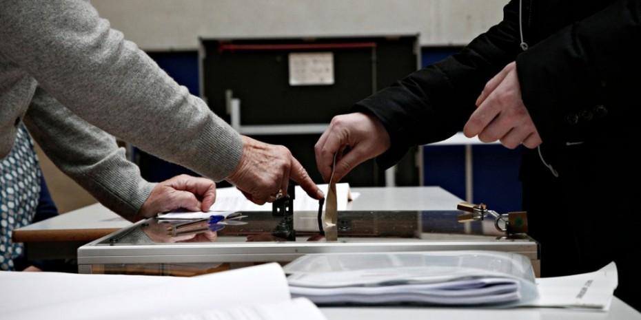 Πόση άδεια δικαιούνται οι δημόσιοι υπάλληλοι, λόγω εκλογών