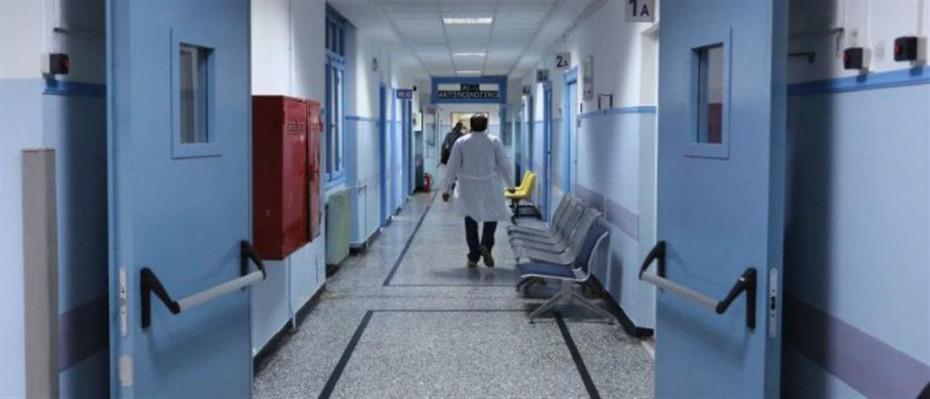 Στους 152 οι νεκροί από τη γρίπη στην Ελλάδα
