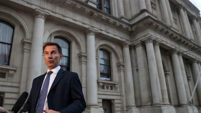 Και η Βρετανία συνιστά την αποφυγή ταξιδιών στο Ιράν