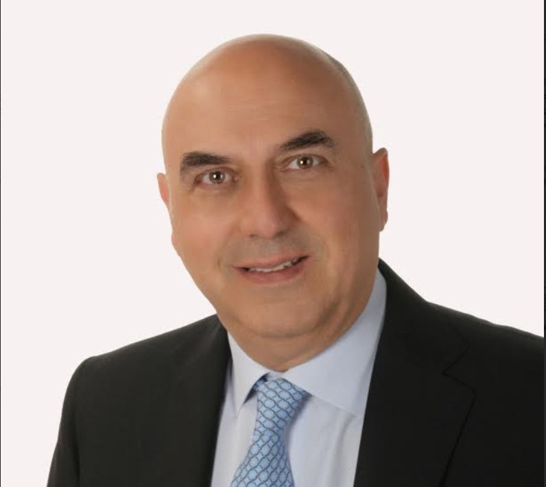 Ο Μάνος Χρηστέας νέος οικονομικός διευθυντής στην ΕΛΛΑΚΤΩΡ