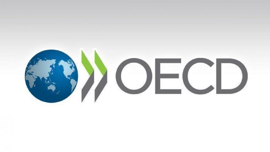 «Καμπανάκι» ΟΟΣΑ για την παγκόσμια οικονομία λόγω εμπορικού πολέμου