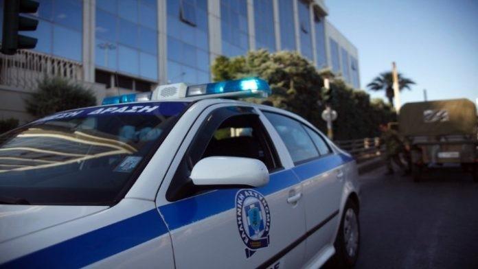 Παλαιό Φάληρο: Συνελήφθη ο αδελφοκτόνος
