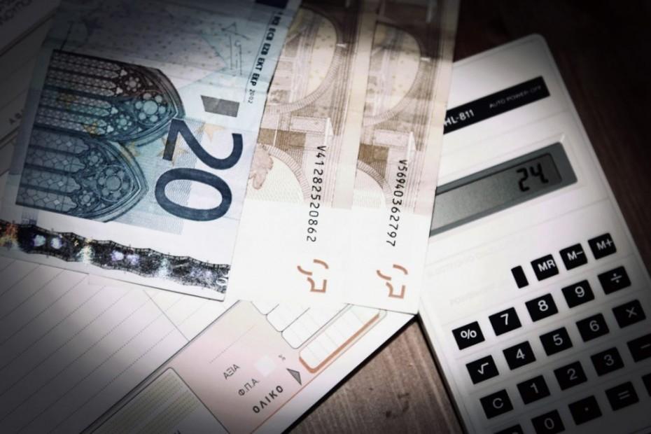 «Κλειδώνει» η παράταση για φορολογικές δηλώσεις και 120 δόσεις