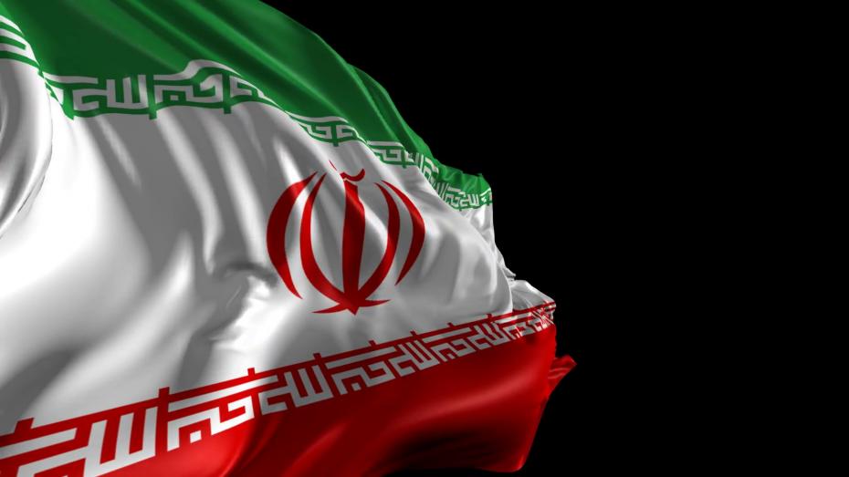 Ιράν: Eίναι η πιο αποφασιστική στιγμή της ισλαμικής επανάστασης