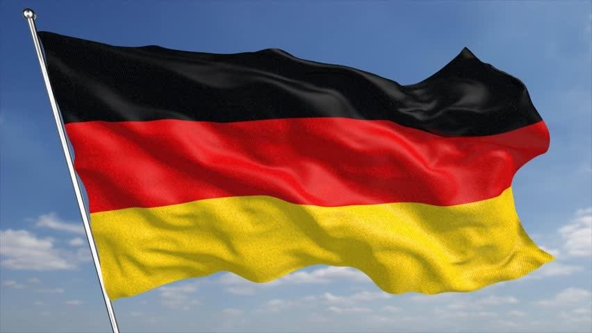 Σε ασφαλές έδαφος η γερμανική οικονομία το α' τρίμηνο
