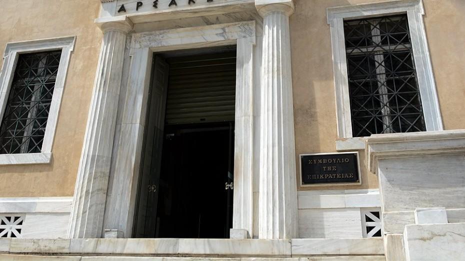Δικαστικό «άκυρο» στη ΛΑΕ για τον τηλεοπτικό χρόνο