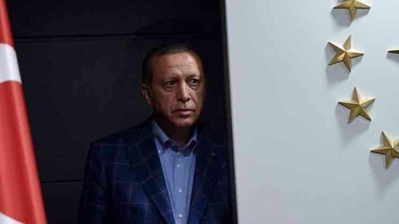Στις 23 Ιουνίου οι επαναληπτικές εκλογές σε Κωνσταντινούπολη