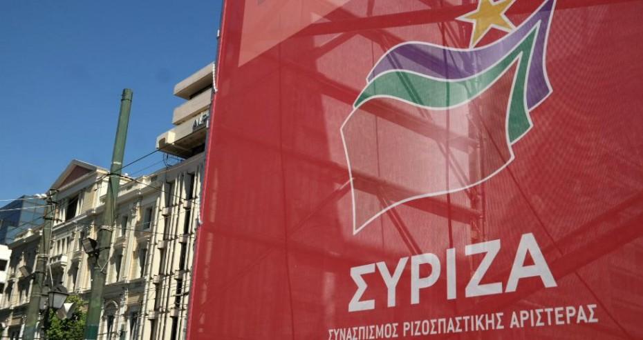 Πως απαντά ο ΣΥΡΙΖΑ στη ΝΔ για το «άδειασμα» των υποψηφίων δημάρχων