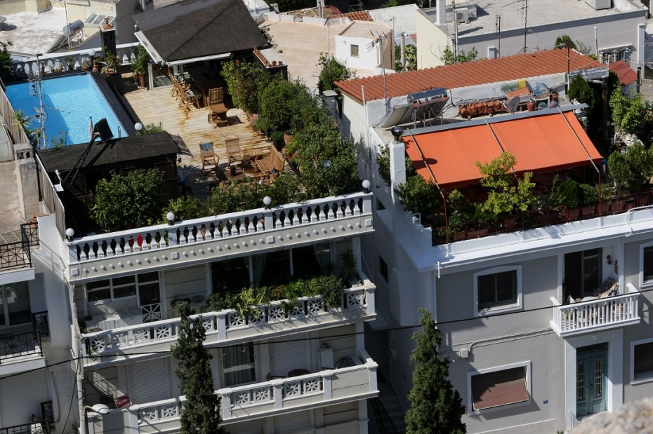 92af7a90d7a5 Αυτά τα σπίτια επιλέγουν οι αγοραστές στην Ελλάδα - ΟΙΚΟΝΟΜΙΑ ...