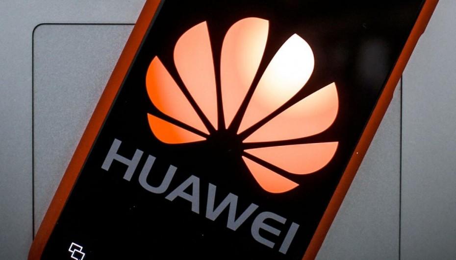Τέλος οι αναβαθμίσεις της Google σε συσκευές Huawei (!)