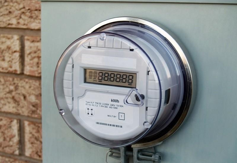 Τι είναι οι έξυπνοι μετρητές κατανάλωσης ρεύματος