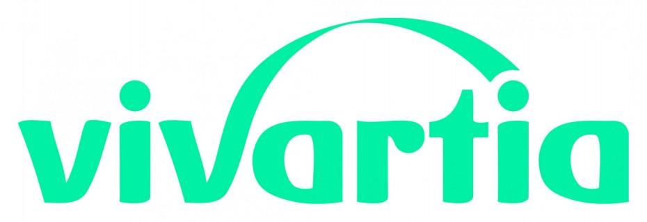 Βελτίωση κερδών για τον όμιλο Vivartia το 208