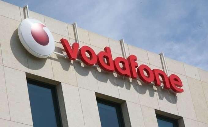 Vodafone Ελλάδας: Αυξημένα έσοδα και κέρδη για τη χρήση 2018-2019