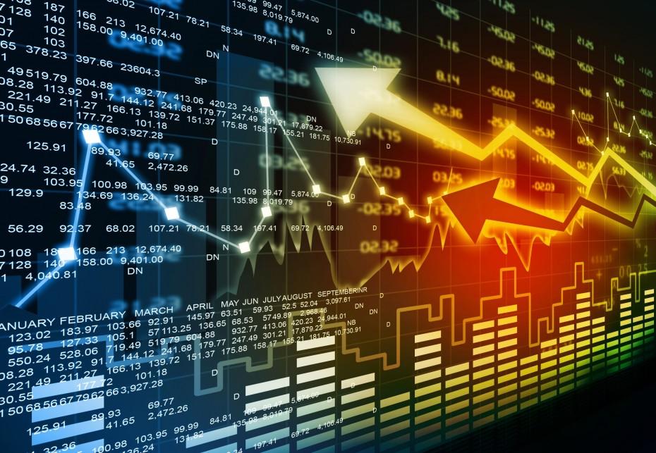 ΧΑ: Ρελάνς στο φίνις - «Κόκκινη» εβδομάδα για τις τράπεζες