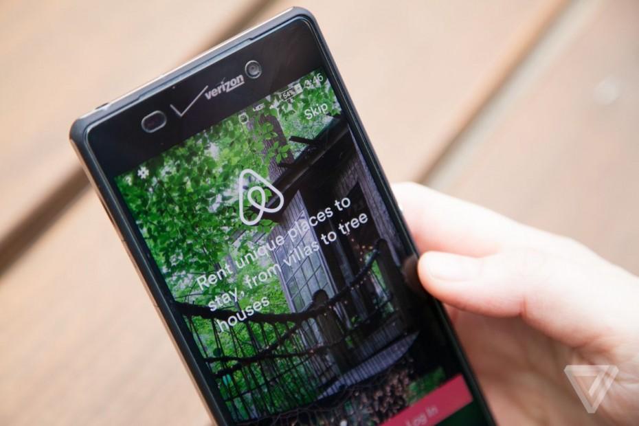10 ευρωπαϊκές πόλεις ζητούν παρέμβαση της ΕΕ για την Airbnb