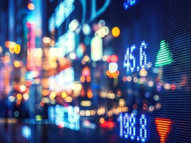 Οι ευρωαγορές πήραν τη «σκυτάλη» των απωλειών την Τρίτη