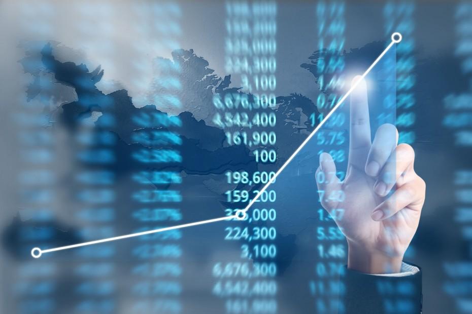 Η αγορά «μαζεύει» δυνάμεις