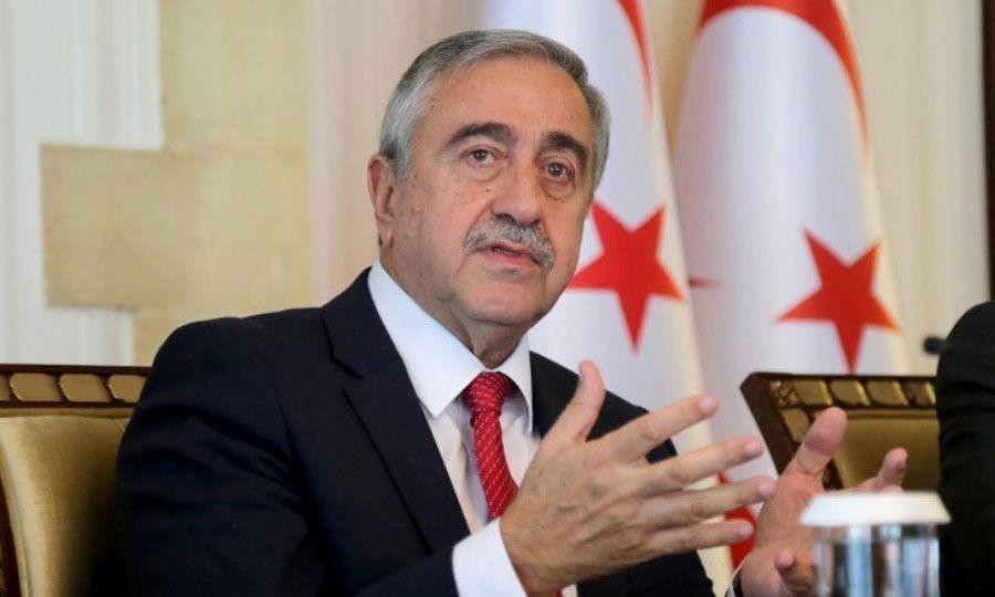 Νέες απειλές για την ΑΟΖ της Κύπρου από τον Ακιντζί