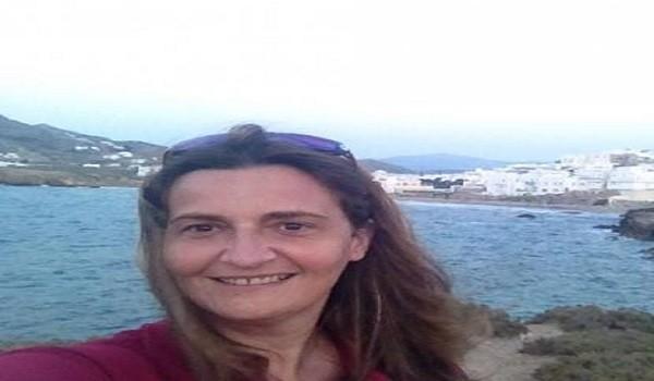 Έχασε τη μάχη με τον καρκίνο η Σοφία Χαντζάρα