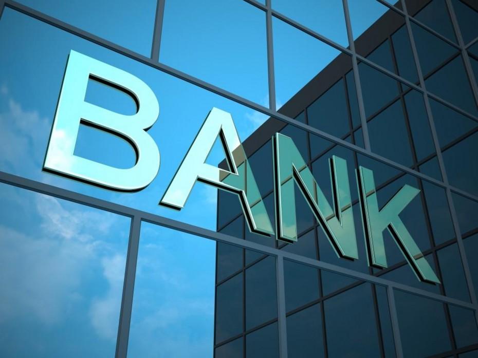 ΤΧΣ: Ανοίγει κεφάλαιο αλλαγών στις διοικήσεις των τραπεζών