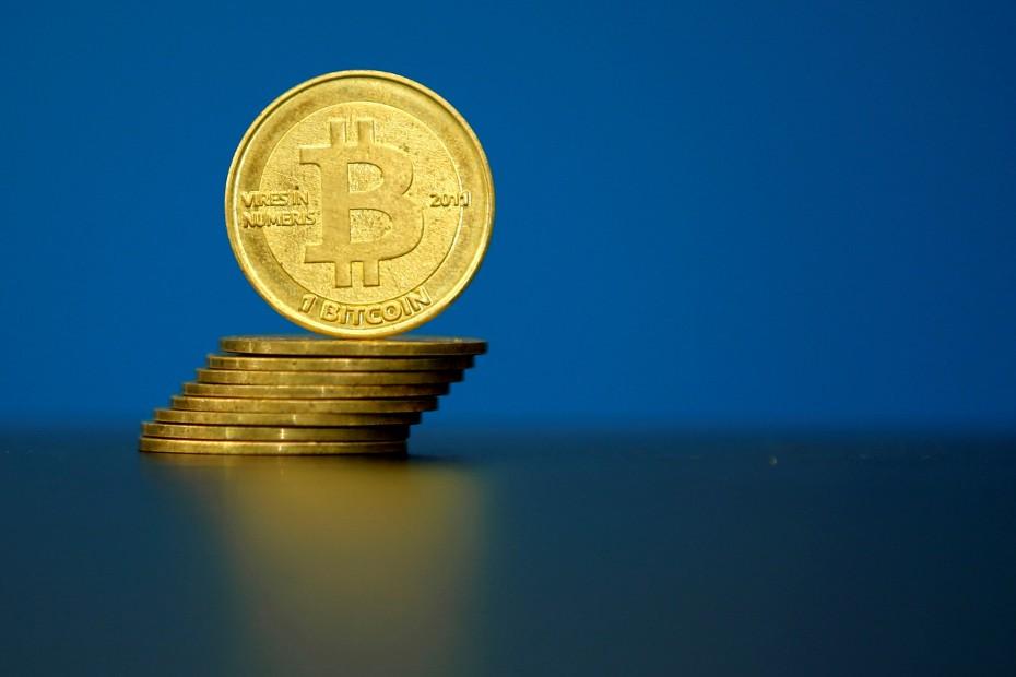 Αναλυτές: Το Bitcoin είναι και πάλι στη μόδα