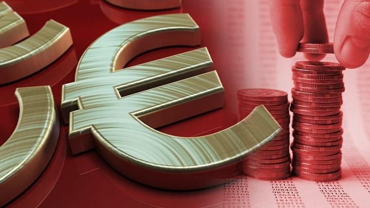 Κόκκινα δάνεια: SOS από ΤτΕ για συστημική λύση