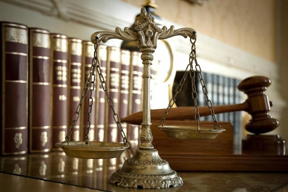 Νέοι ποινικοί κώδικες: Καταργούνται τα πταίσματα