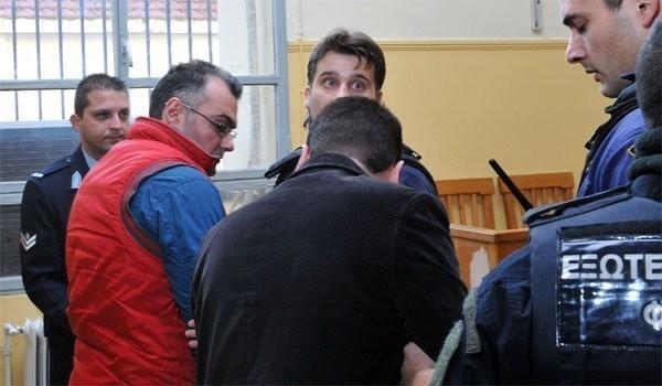 Στις 29 Ιουλίου η απόφαση στη δίκη για τη δολοφονία του Αλέξανδρου Γρηγορόπουλου