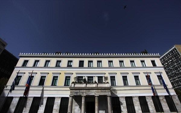 «Όχι» σε προεκλογική προβολή της ΧΑ από το δήμο Αθηναίων