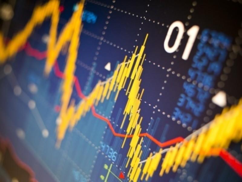 «Σκυτάλη» κερδών στις ευρωαγορές από Wall και Ασία