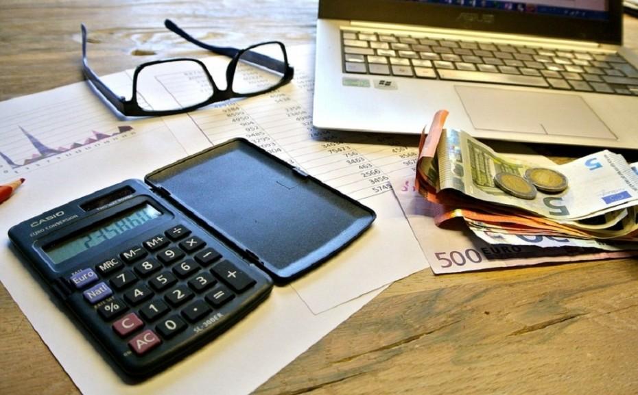 ΕΒΕΠ: Έρχεται η ώρα του λογαριασμού για τους φορολογούμενους