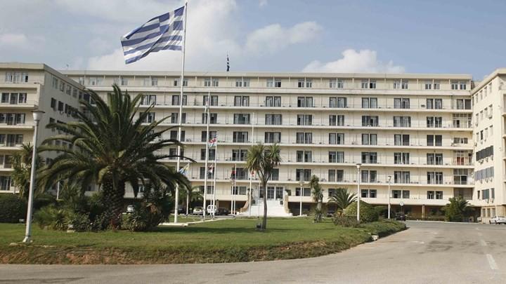 Ελληνική αντιπροσωπεία στην Τουρκία για τα ΜΟΕ