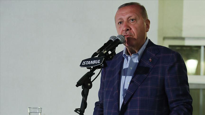 Τουρκία: 171 φορές ισόβια σε 17 πρώην στρατιωτικούς για το πραξικόπημα