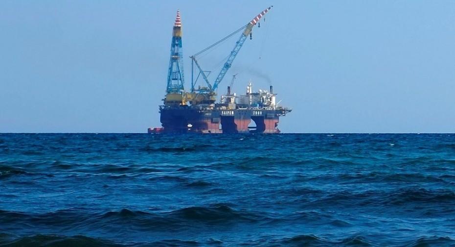 Πέφτουν υπογραφές για τους υδρογονάνθρακες δυτικά και νοτιοδυτικά της Κρήτης