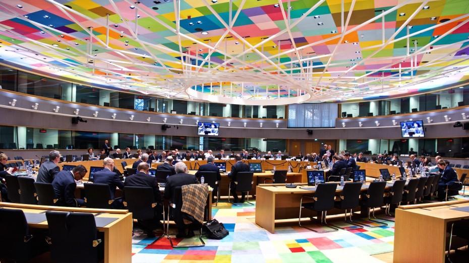 Τα «καμπανάκια» του Eurogroup πριν την μεγάλη πολιτική αλλαγή