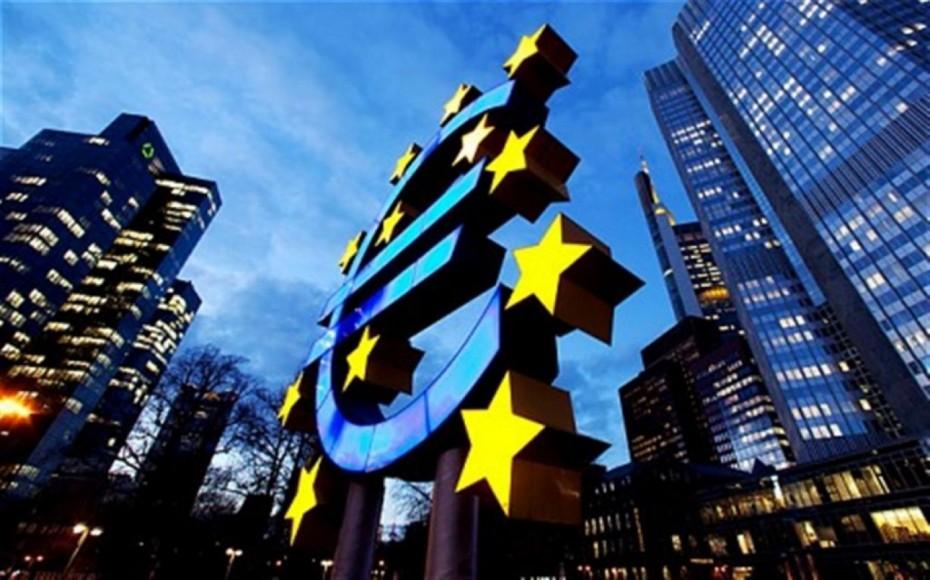 Ευρωζώνη: Αιφνίδια πτώση για το επενδυτικό κλίμα τον Ιούλιο