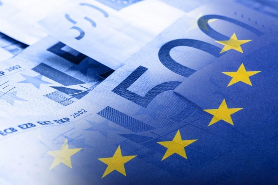 Ευρωζώνη: «Βουτιά» σε χαμηλό 3ετίας για το Οικονομικό κλίμα