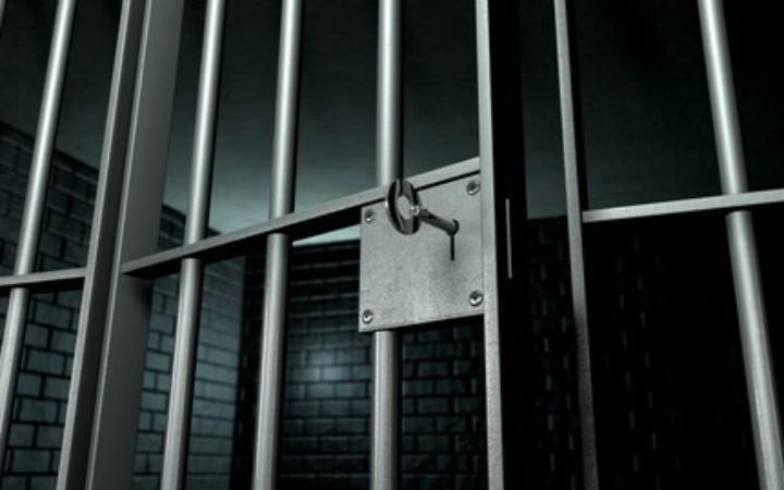 Φυλάκιση 20 ετών στον αστυνομικό που σκότωσε την 6χρονη κόρη του