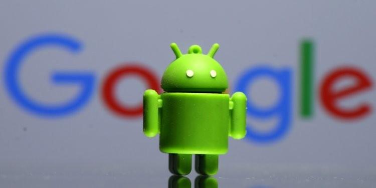 Google: Δεν «χαρίζει» 1,5 δισ. χωρίς μάχη