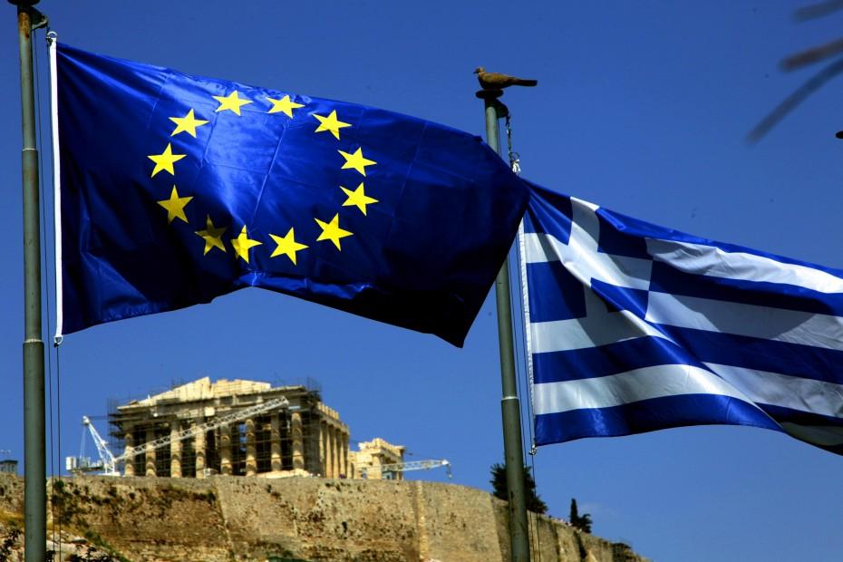 Μέχρι το τέλος του 2019 η Ελλάδα σε investment grade