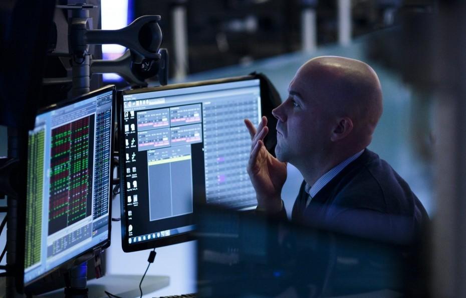 Handelsblatt: Οι επενδυτές «ψηφίζουν» νίκη ΝΔ