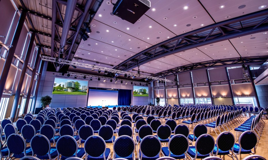 Ιατρικά συνέδρια: Αυτό είναι το νέο πλαίσιο