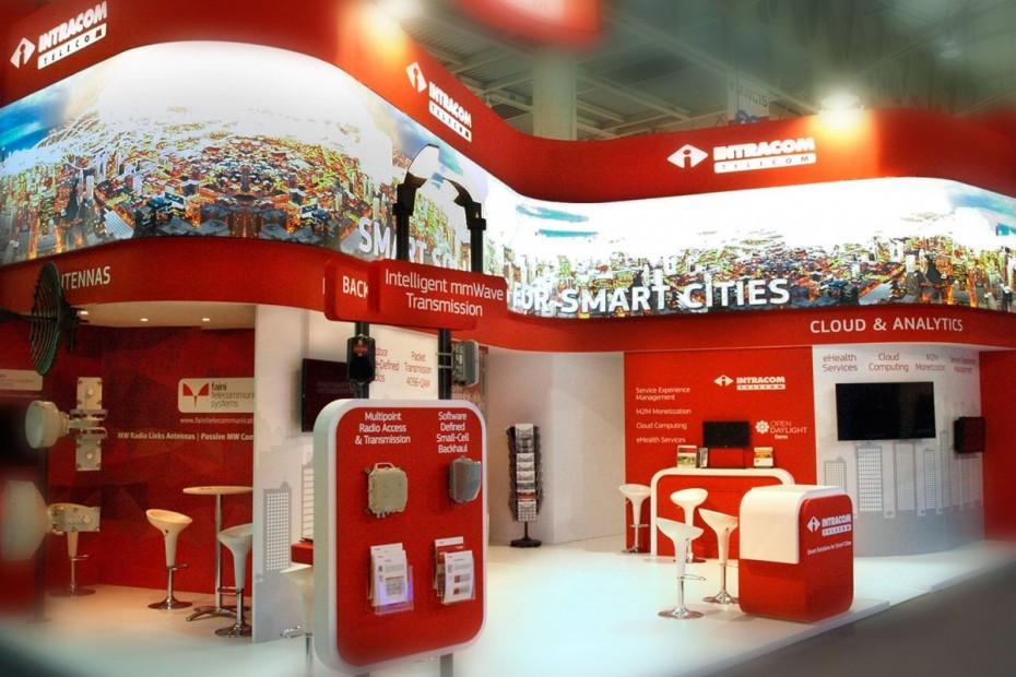 Εγκαίνια νέας θυγατρικής της Intracom Telecom στην Ιταλία