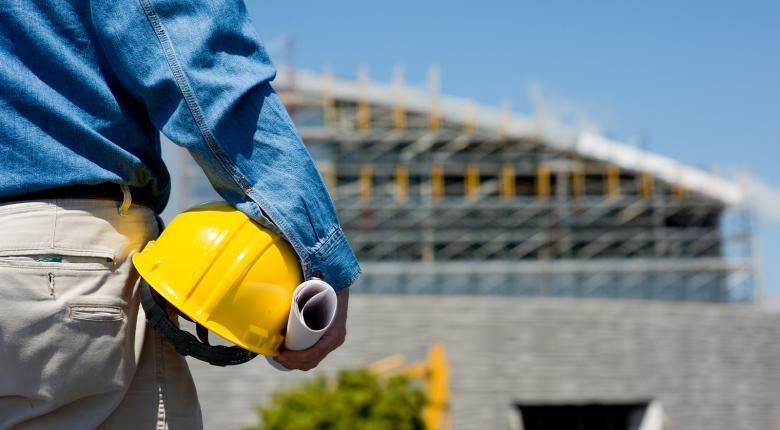 ΙΟΒΕ: Πώς μπορεί να ενισχυθεί ο κατασκευαστικός κλάδος