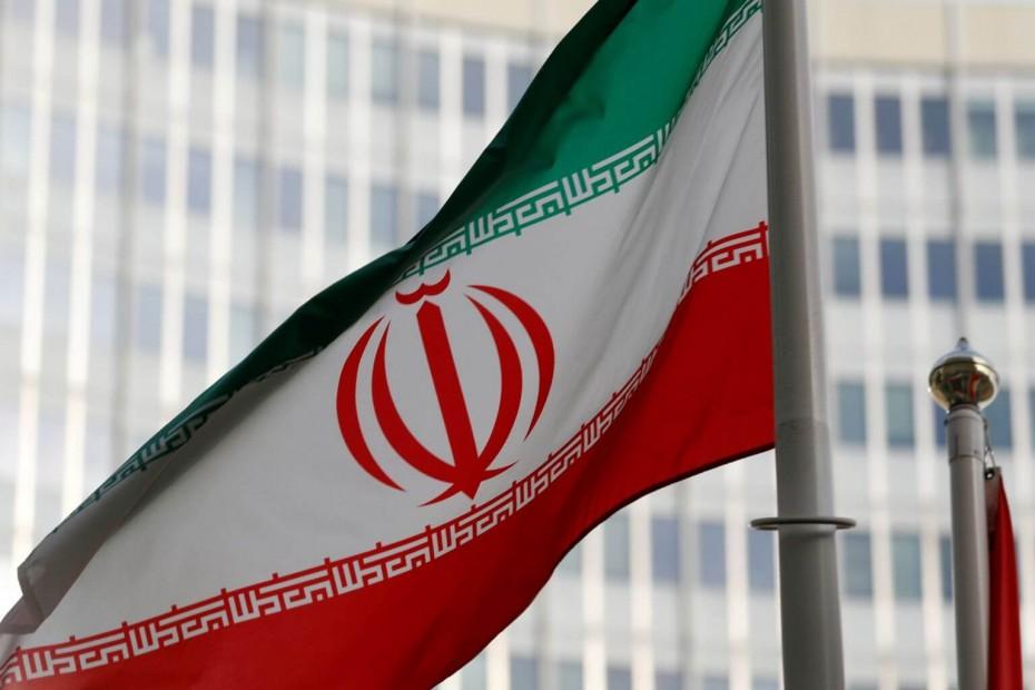 Εντός ιρανικών συνόρων η κατάρριψη του αμερικανικού drone, τονίζει η Τεχεράνη