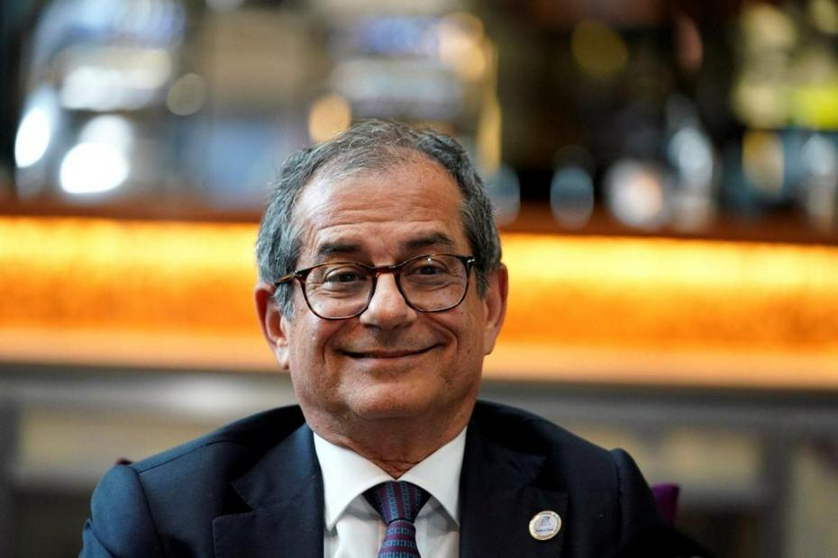 Ο Τρία και πάλι αισιόδοξος για συμφωνία Ιταλίας με την ΕΕ