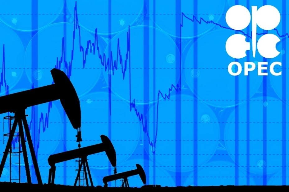ΟΠΕΚ: Αναθεώρησε πτωτικά τις εκτιμήσεις για την παγκόσμια ζήτηση